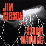 Jim Storm Storm Warning