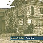 James F. Curley Tom's Cafe