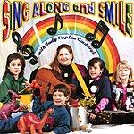 Judy Caplan Ginsburgh Sing Along & Smile