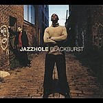The Jazzhole Blackburst