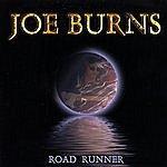 Joe Burns Road Runner