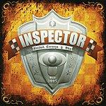 Inspector Unidad, Cerveza y Ska