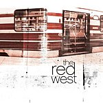 The Red West The Red West