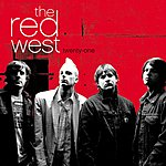 The Red West Twenty-One