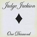 Judge Jackson One Diamond