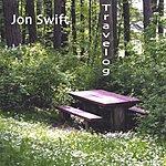 Jon Swift Travelog