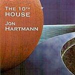 Jon Hartmann The 10th House