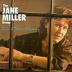 Jane Miller Group The Other Room