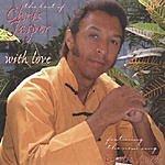 Chris Jasper The Best Of Chris Jasper