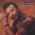 Chris Jasper Praise The Eternal