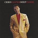 Chris Jasper Deep Inside