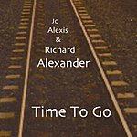 Jo Alexis Time To Go