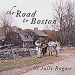 The Jolly Rogues The Road Of Boston