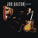 Jon Dalton The Gift