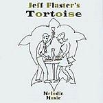 Jeff Flaster Tortoise