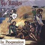 The Knights In Progression: A Progressive Surf-Rock Instrumental Adventure