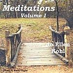 Jo Ellen Kohl Meditations: Vol.1