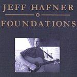 Jeff Hafner Foundations