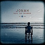 Jonah Save The Swimmer