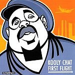 Kooly Chat First Flight