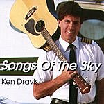Ken Dravis Songs Of The Sky