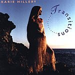 Karie Hillery Transitions