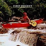 Ken Bryan First Descent