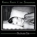 Korpus Kristy & The Skinwalkers The Hookah Tale