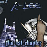 K. Lee Tha 1st Chapter: Disc 2