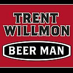 Trent Willmon Beer Man