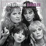 The Bangles The Essential Bangles