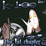 K. Lee Tha 1st Chapter: Disc 1