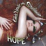 Carol Lipnik Hope St