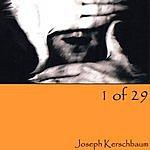 Joseph Kerschbaum 1 Of 29