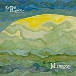 Kern Ramble Mizmaze
