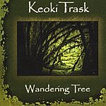 Keoki Trask Wandering Tree
