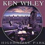 Ken Wiley Highbridge Park