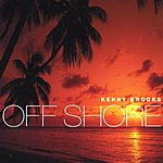 Kenny Brooks Off Shore