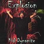 Kid Dynamite Explosion