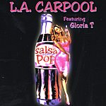 L.A. Carpool Salsa Pop