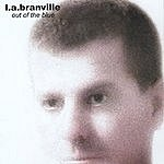 L.A. Branville Out Of The Blue