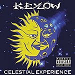 Keylow Celestial Experience (Parental Advisory)