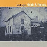 Kent Agee Fields & Fences