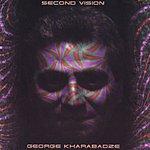 George Kharabadze Second Vision