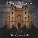 Kenny Kleinpeter Heart Of The Castle