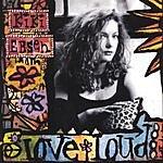 Kiki Ebsen Love Loud