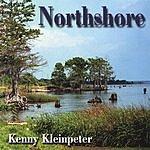Kenny Kleinpeter Northshore