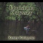 Kenny Kleinpeter Louisiana Odyssey