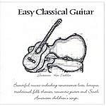 Ken Fackler Easy Classical Guitar
