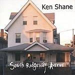 Ken Shane South Ridgeway Avenue